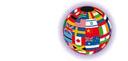 PiscineOnline.it - Il vostro E-commerce italiano da oltre 10 anni!